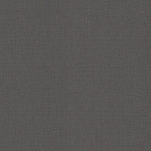 Обои Rasch Textil Velluto 077161 фото