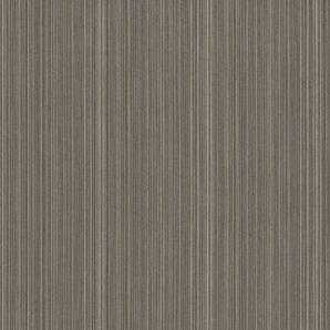 Обои Rasch Textil Velluto 077499 фото