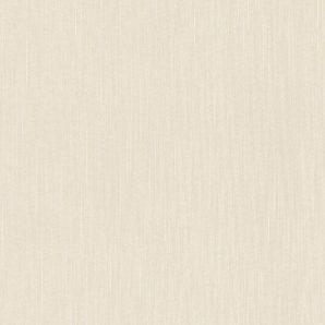 Обои Rasch Textil Velluto 090856 фото