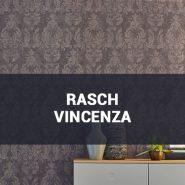Обои Rasch Vincenza фото