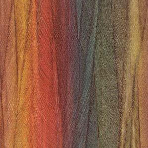 Обои Sirpi Altagamma Rainbow 22650 фото