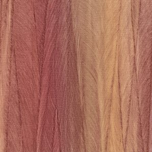 Обои Sirpi Altagamma Rainbow 22655 фото