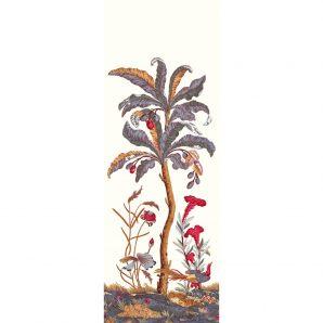 Панно Casadeco Encyclopedia ENCY83526564 фото