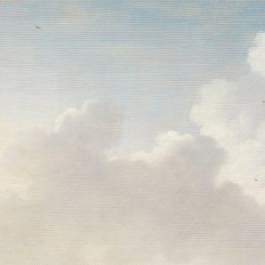 Панно Eijffinger Masterpiece 358120 фото