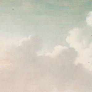 Панно Eijffinger Masterpiece 358121 фото