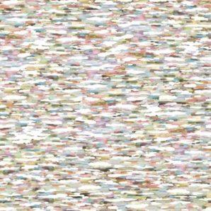 Панно Eijffinger Masterpiece 358123 фото