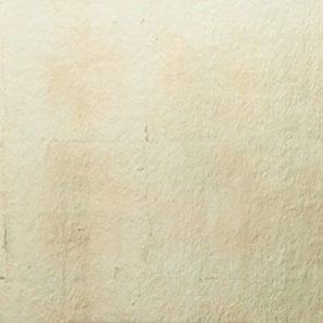 Панно Marburg Horus 58701 фото