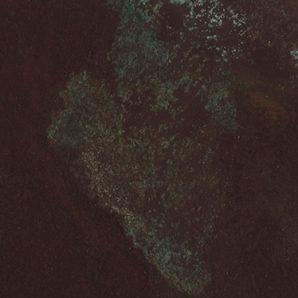 Панно Marburg Horus 58708 фото