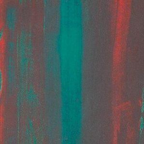 Панно Marburg Horus 58709 фото