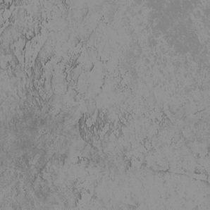 Панно Marburg Horus 58711 фото