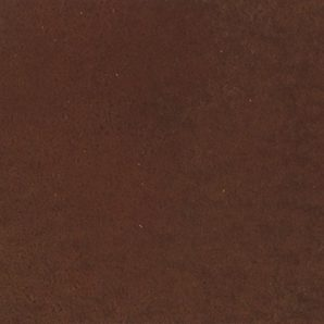 Панно Marburg Horus 58715 фото