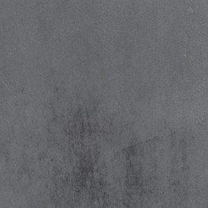 Панно Marburg Horus 58720 фото