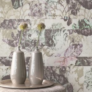 Панно Rasch Textil Pure Linen 3 051789 фото