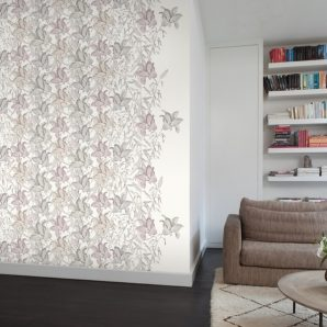 Панно Rasch Textil Pure Linen 3 051826 фото
