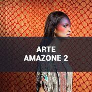 Обои Arte Amazone 2 каталог