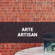 Обои Arte Artisan каталог