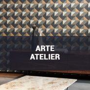 Обои Arte Atelier каталог