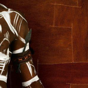 Обои Arte Bark Cloth фото 1