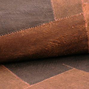 Обои Arte Bark Cloth фото 3