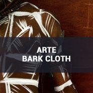 Обои Arte Bark Cloth каталог