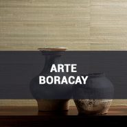 Обои Arte Boracay каталог