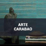 Обои Arte Carabao каталог