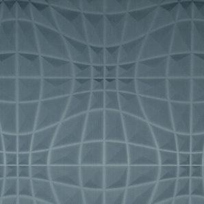Обои Arte Enigma 30500 фото