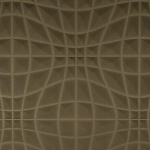 Обои Arte Enigma 30501 фото