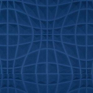 Обои Arte Enigma 30502 фото