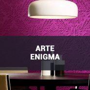 Обои Arte Enigma каталог