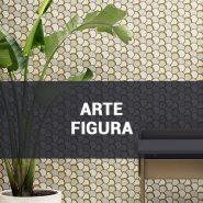 Обои Arte Figura каталог