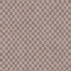 Обои Arte Flamant Caractere 12060 фото
