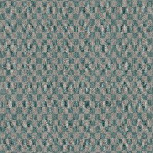 Обои Arte Flamant Caractere 12063 фото