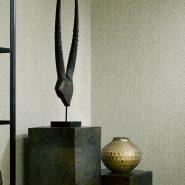 Обои Arte Flamant Les Mineraux фото 12
