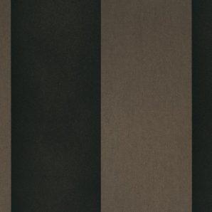 Обои Arte Flamant Les Rayures - Stripes 18103 фото