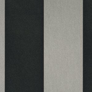 Обои Arte Flamant Les Rayures - Stripes 18104 фото
