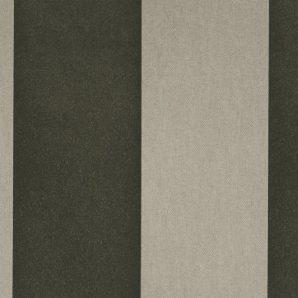 Обои Arte Flamant Les Rayures - Stripes 18106 фото