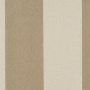 Обои Arte Flamant Les Rayures - Stripes 18110 фото