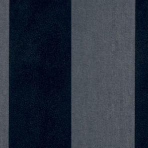 Обои Arte Flamant Les Rayures - Stripes 18111 фото