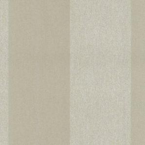 Обои Arte Flamant Les Rayures - Stripes 18112 фото