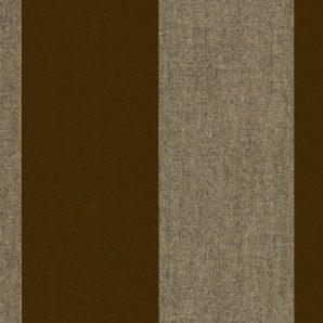 Обои Arte Flamant Les Rayures - Stripes 18113 фото