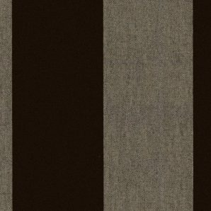 Обои Arte Flamant Les Rayures - Stripes 18114 фото