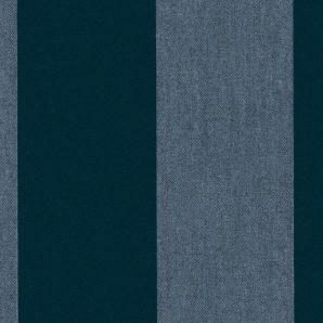 Обои Arte Flamant Les Rayures - Stripes 18115 фото