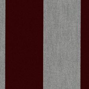 Обои Arte Flamant Les Rayures - Stripes 18116 фото