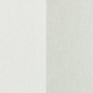 Обои Arte Flamant Les Rayures - Stripes 30002 фото