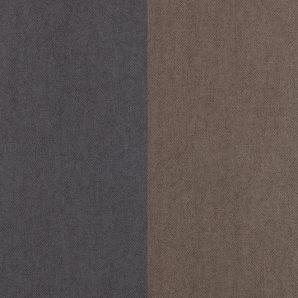 Обои Arte Flamant Les Rayures - Stripes 30004 фото