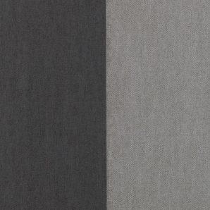 Обои Arte Flamant Les Rayures - Stripes 30005 фото