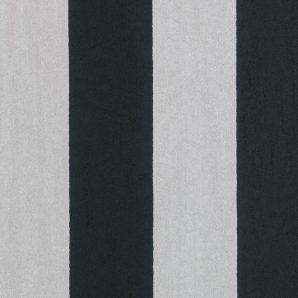 Обои Arte Flamant Les Rayures - Stripes 30018 фото