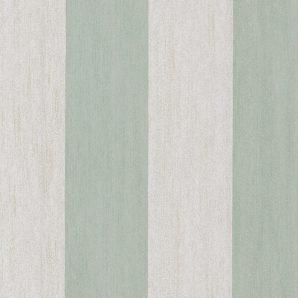 Обои Arte Flamant Les Rayures - Stripes 30020 фото