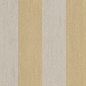Обои Arte Flamant Les Rayures - Stripes 30021 фото